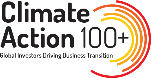 ClimateAction100_withnewtagline
